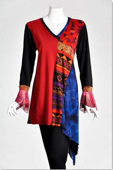 Online shopping for Clothing: International Shipping Available from a great selection at Clothing, Shoes & Jewelry Store.