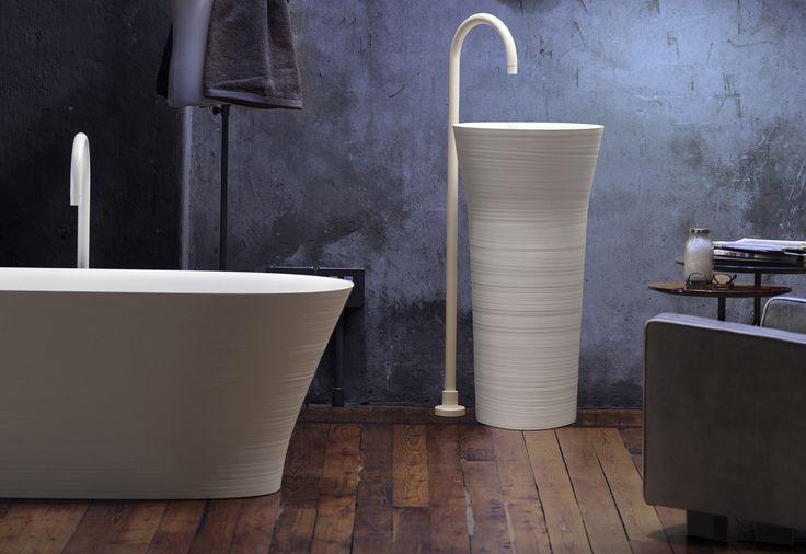 https://i.pinimg.com/736x/71/e7/cc/71e7cc1e788bd4ddafc0569400de15b5--vasque-design-bathroom-fixtures.jpg