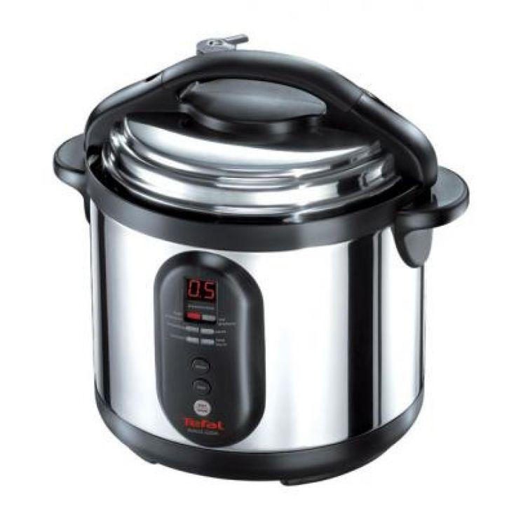 ... cookware pressure cookers tefal minut pressure cooker pressure cookers