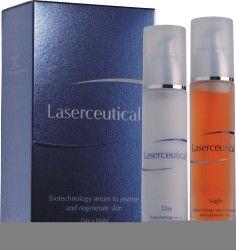http://eshop.centrumnatur.cz/www/cz/shop/nezadouci-pigmentace/fc-laserceutical-day-night-biotechnologicka-sera/