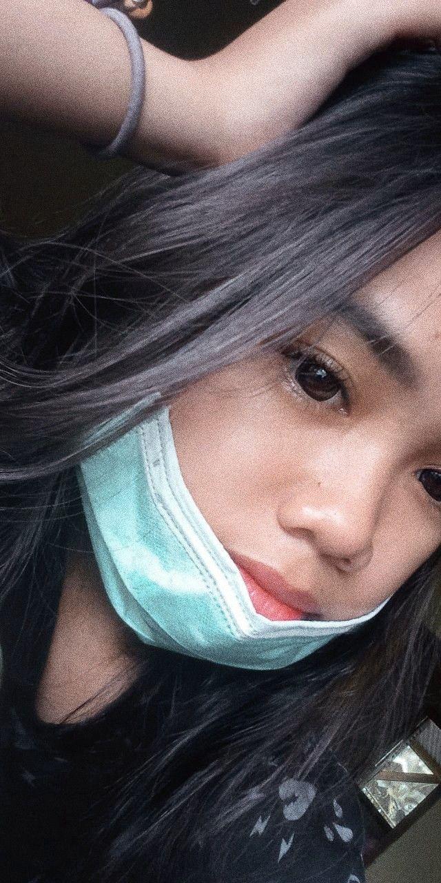 Pin Oleh Novitaals Di Me Gadis Cantik Kecantikan Gambar