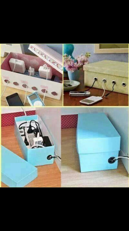 die besten 17 ideen zu kabel verstecken auf pinterest. Black Bedroom Furniture Sets. Home Design Ideas