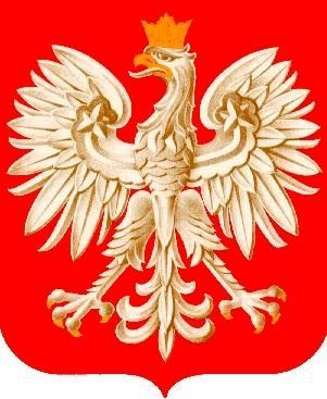 Poland - Yahoo Search Results Yahoo Image Search Results