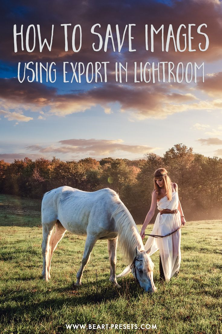 how to open dng in lightroom