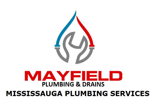 Mississauga Plumbing Services by Mayfield Plumbing & Drains. http://mayfieldplumbing.ca. 647-229-3766.