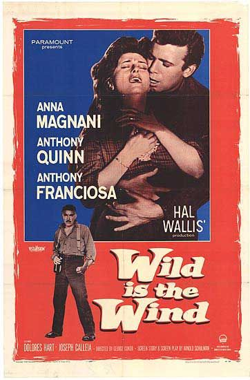 The Fugitive 1948 movie   Poster_of_the_movie_Wild_Is_the_Wind.jpg