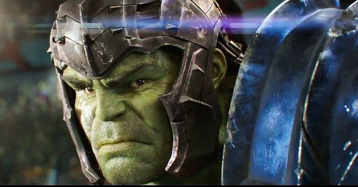 "8 Likes, 2 Comments - @_comicsniyzadrot_ on Instagram: ""ААА КАК ЖЕ КРУТ ХАЛК!!! #hulk #халк #thor #тор #thor3ragnarok  #тор3рагнарёк  #marvel #марвел…"""