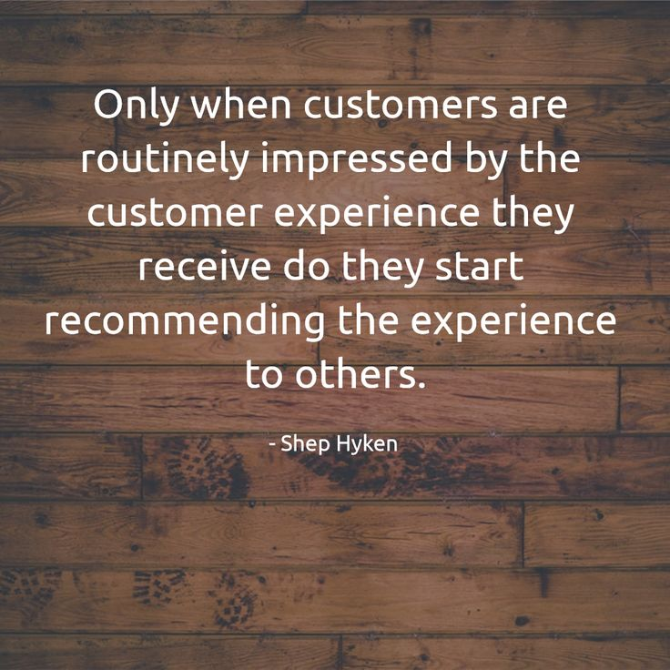 Customer Service Quotes Impressive 430 Best Business And Customer Service Quotes Images On Pinterest . Review