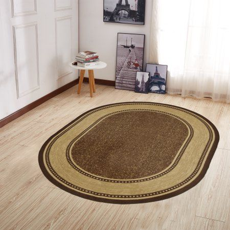 Shop By Brand Modern Area Rugs Rugs Oriental Design