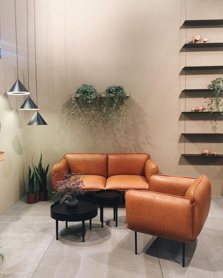 905 beste afbeeldingen van blog decouvrir design appartementen decoratie en domingo. Black Bedroom Furniture Sets. Home Design Ideas