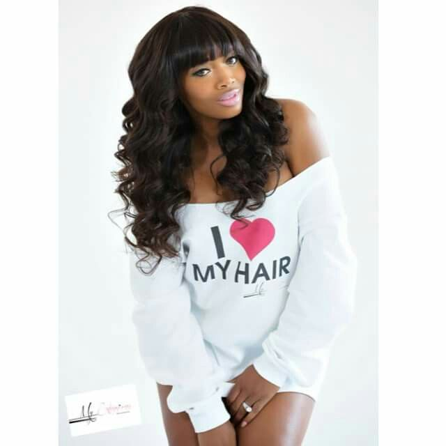 1000 images about Yandy on Pinterest