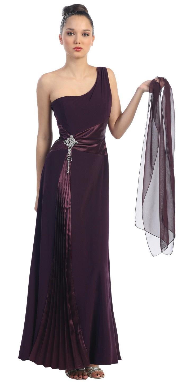 8 besten Purple Mother of the Bride Looks Bilder auf Pinterest ...