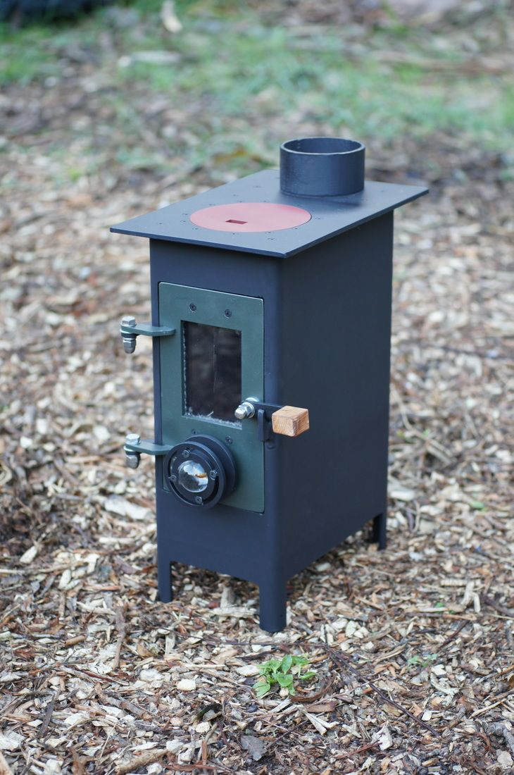 778 best stove images on Pinterest | Rocket stoves, Wood stoves ...