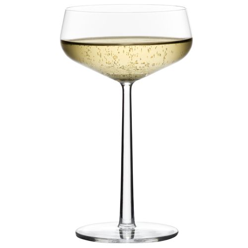 Iittala Essence Cocktail Glass