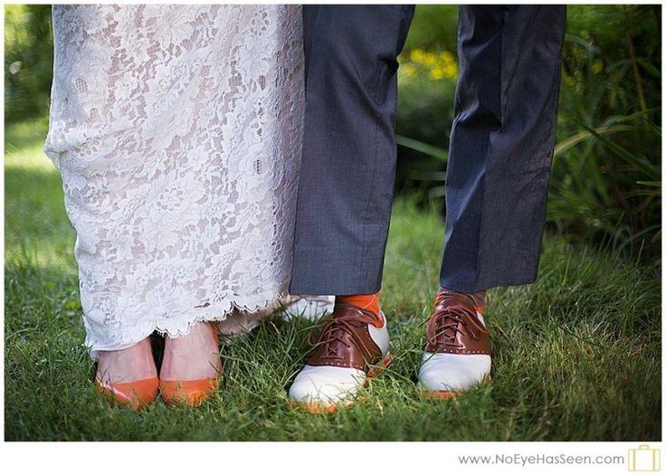 Edgerton park wedding new haven ct | Wedding at edgerton park in new haven | Edgerton park wedding photos | New haven wedding photographers |_037