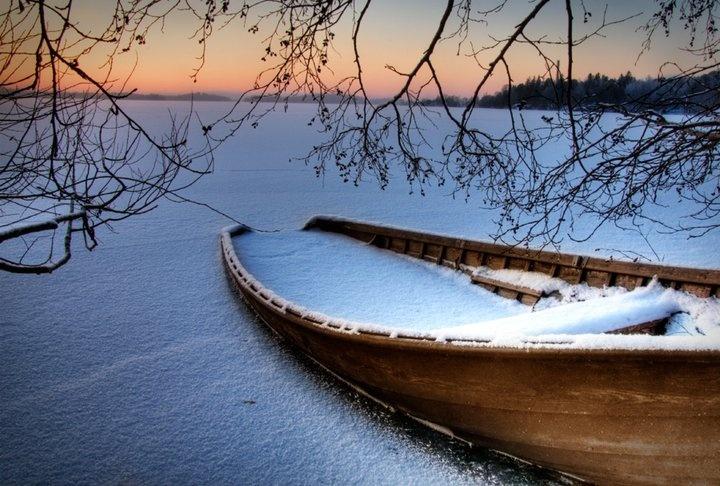 Tampere by Okko Sorma