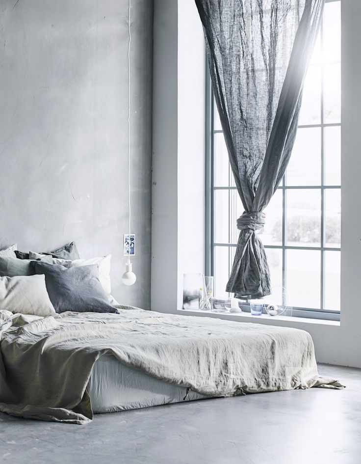 Bedroom Styling Tips From A Pro
