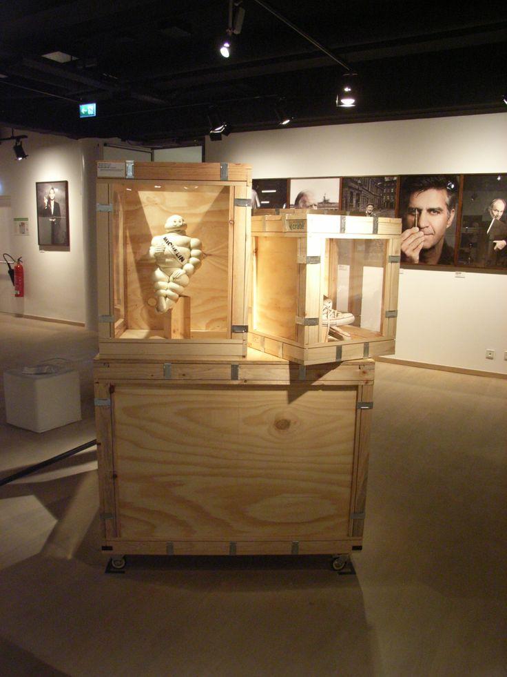 Museo Alemania