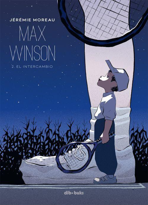 Un cierre inmejorable para lo aventurado en su primer volumen, y que hace de Max Wilson una de las mejores —y más personales— novelas gráficas aparecidas este año.