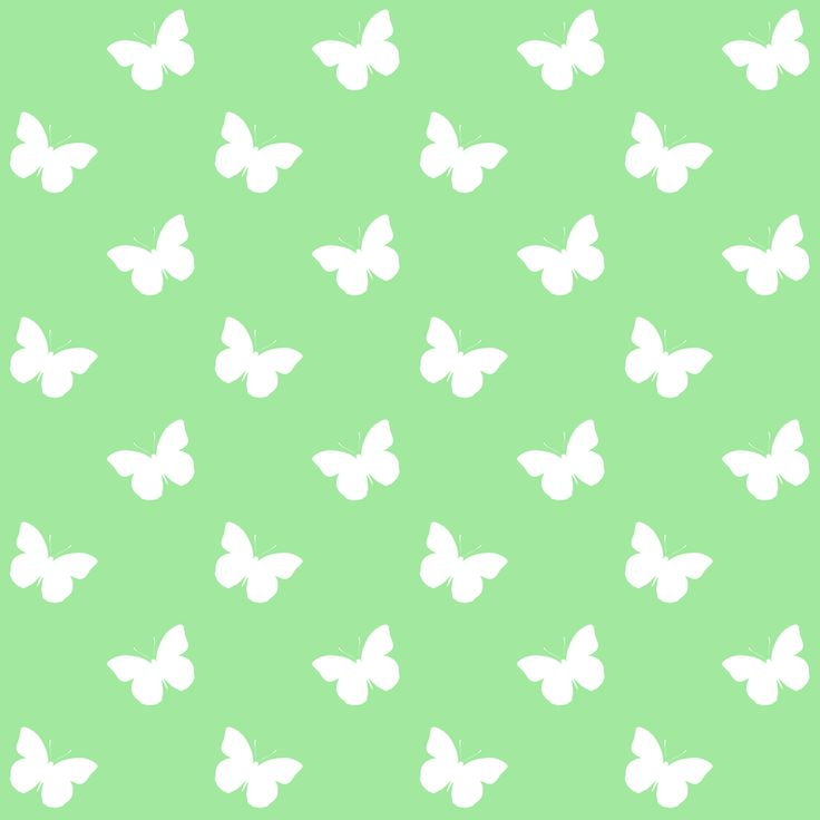Butterfly free digital scrapbooking paper wrapping paper - Scrapbook background free printables ...