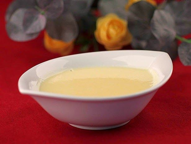 Κρέμα βανίλια ή κακάο(1 μονάδα)