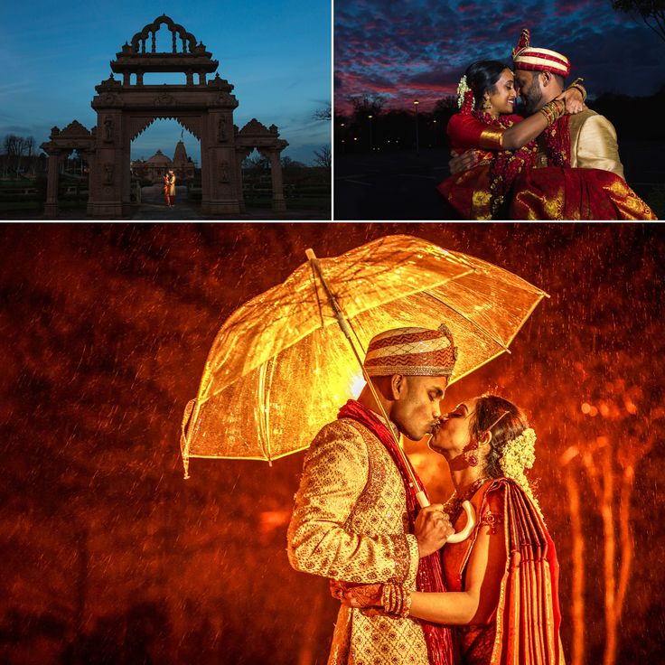Tamil Wedding Photography London - Adams Photo Art Photography