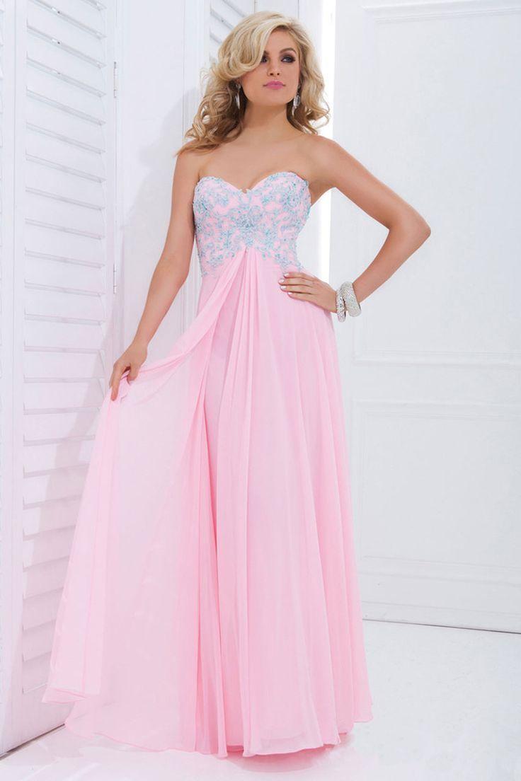 176 best Fashion Dresses images on Pinterest | Moda femenina, Moda ...