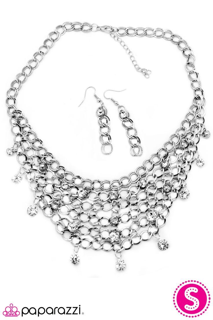 33 best paparazzi accessories it 39 s a bling thing images for Paparazzi jewelry find a consultant