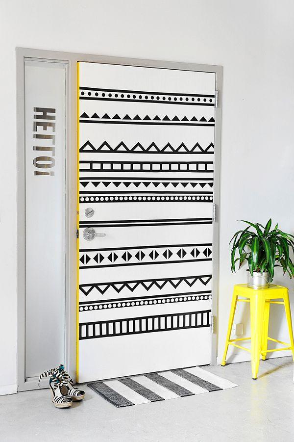 porta-decorada.png (600×901)
