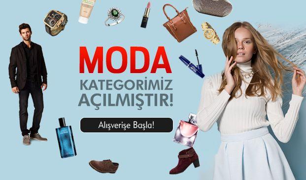 MikaMarket.com - Türkiye'nin Online Alışveriş Merkezi