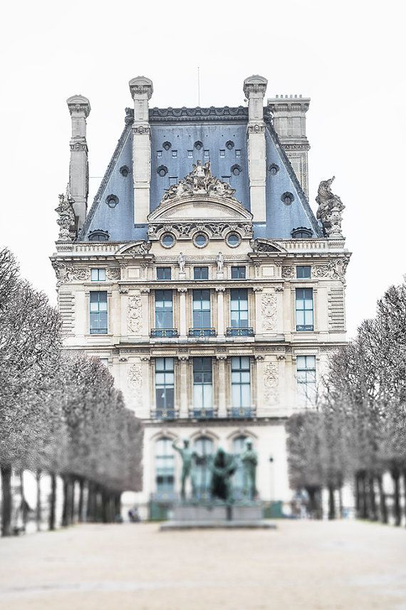 17 Best Ideas About The Louvre On Pinterest France