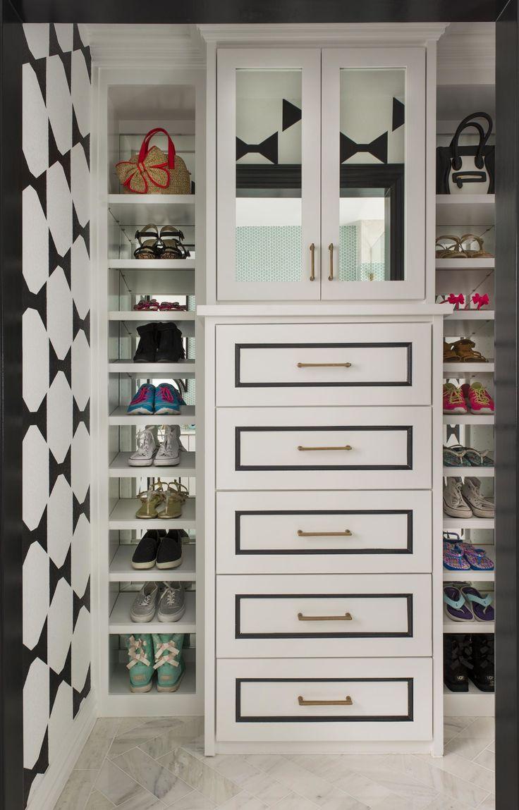 Kate Spade Bedding 462 Best For The Home Images On Pinterest Kate Spade Dorm Room