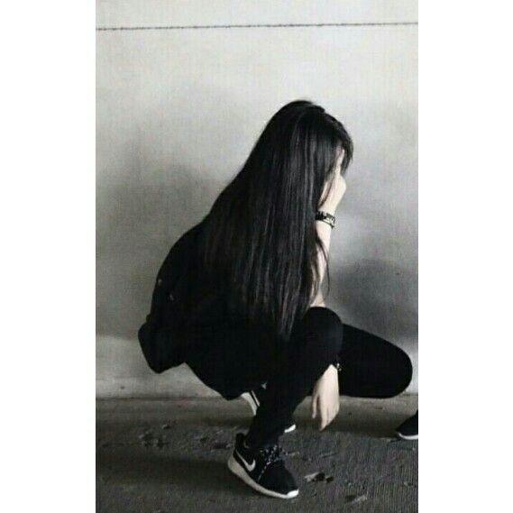 Real Avatar Girl: 88 Best Avatar đôi Bff Images On Pinterest