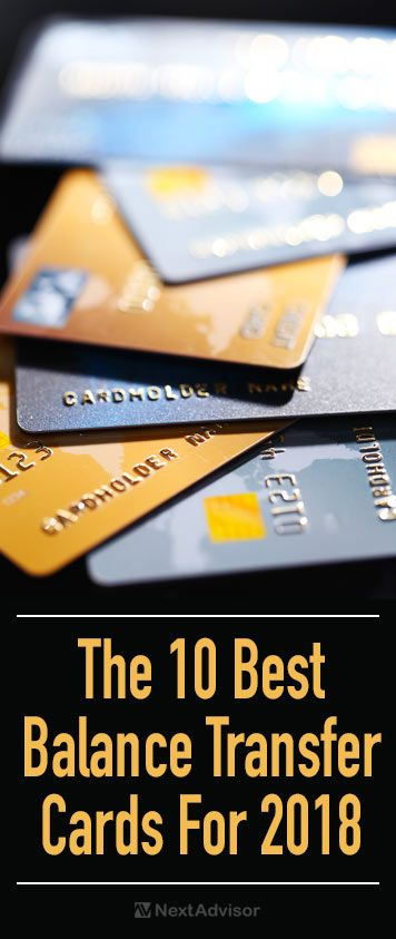 Best 25+ Credit card interest ideas on Pinterest House of cards - credit card payoff calculator