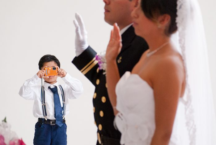 #wedding #love #photography #elianyjuan