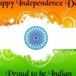 15 August 2017 Indian 71st Independence Day Images, HD Photos, 3D Wallpapers For Facebook Whatsapp Friends