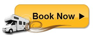 Jurnii RV Rentals - Tips for Booking RV Site