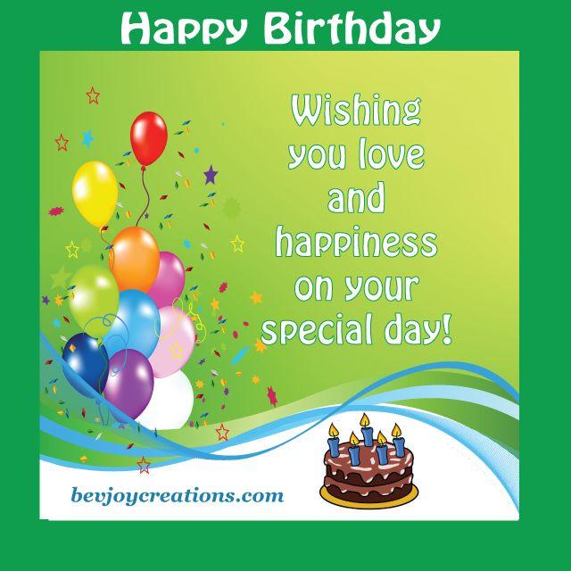 Birthday Ecards Grandson ~ Best images about birthday boy grandson on pinterest happy wishes