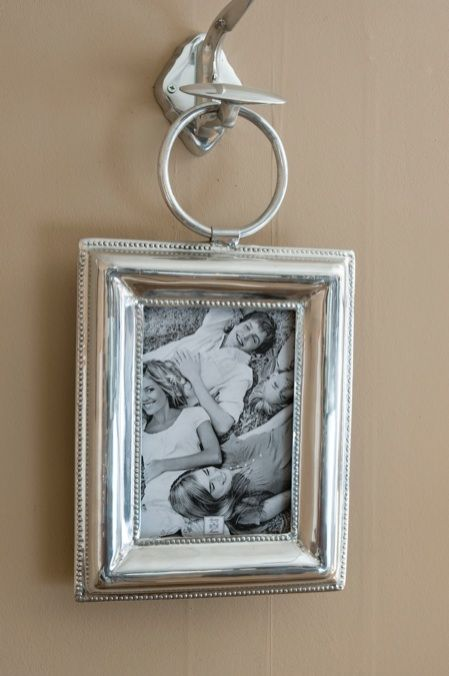 Cordoba Photo Frame Rect 21x30