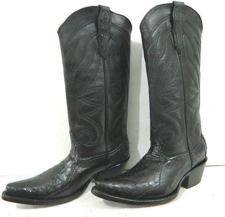 403 best images about boots gallery on
