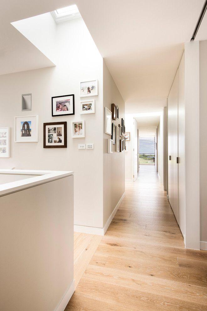 Clovelley House by Brett Mickan Interior Design