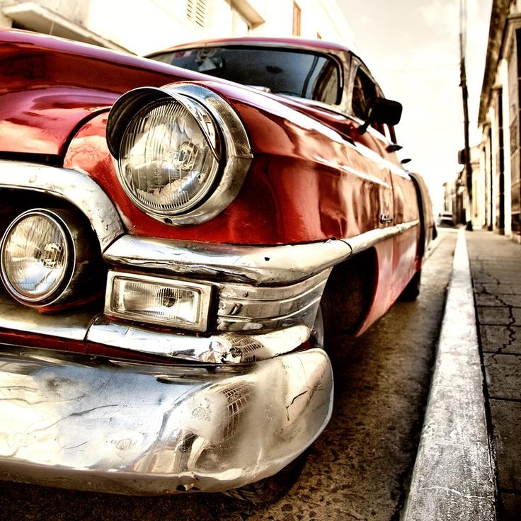 2257 Best Yank Tanks Images On Pinterest: 138 Best Images About #Cuba Old Cars On Pinterest