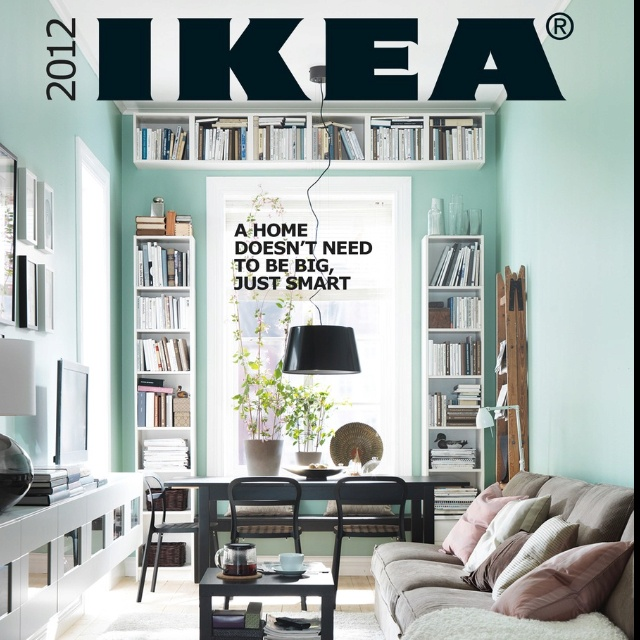 Okay  so I have this catalog   it s like my 2nd Bible  For The HomeIkea  CatalogueDecorating. 21 best Design for everyone images on Pinterest