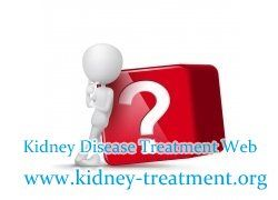 How to reduce blood urea for patient with Kidney Failure ? This is a question concernd many people. Before lower it, we need to find out the underlying reasons first