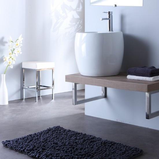 9 best salle de bain images on Pinterest