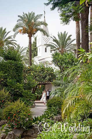 Carla & Joseph - Luxury Scottish Wedding at the Puente Romano Beach Resort & SPA, Marbella, Southern Spain. ©Photo by Greg Korvin at Sol Wedding Marbella - This is one of our favourite Wedding Venue in Spain! #weddingmarbella #weddingphotographer #weddinghotel #puenteromanohotel #weddingspain #scottishwedding #weddingphoto #photographermarbella #marbella #elegantwedding #luxurywedding #cinematography #videomarbella