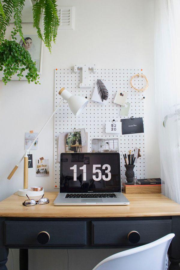 17 best Einfamilienhaus - Exklusiver Ausblick Hanghaus images on - home office mit ausblick design bilder