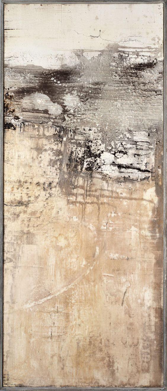 Bilder-Galerie mit einer Auswahl an Arbeiten | Gabriele Musebrink:
