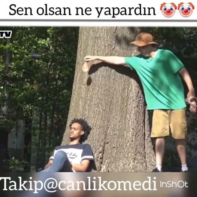 Arkadaslarinizi etiketlemeyi unutmayın @canlikomedi #canlialem komik videolar resimler şakalar capsler #vineler #vine #vibes #vines #caps #komik #komikvideolar #kadın #hadise #kizlar�� #mizah #fıkra #istanbul #girl #fitness #fit #komikvideolar #şakalar #ohayatbenim #ohadiyorum #sevgili #sevgi #sevgili #hediye http://turkrazzi.com/ipost/1517676349525920856/?code=BUP3plRgQxY