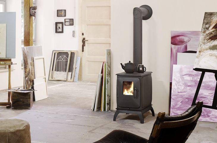 8 besten heater bilder auf pinterest industriell keramiken und produktdesign. Black Bedroom Furniture Sets. Home Design Ideas